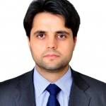 Ameen Habibi