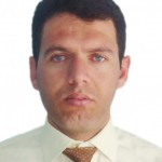 Mir Zarif Waez