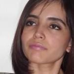 Salma  Alokozai