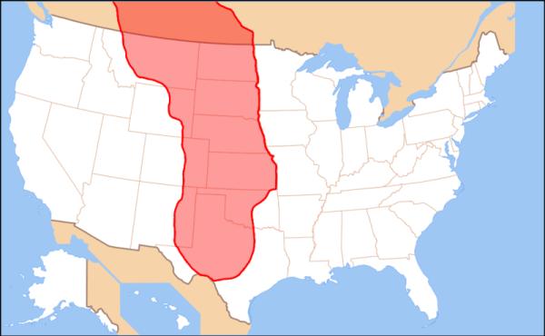 23 Great Plains Indian Wars | History Hub