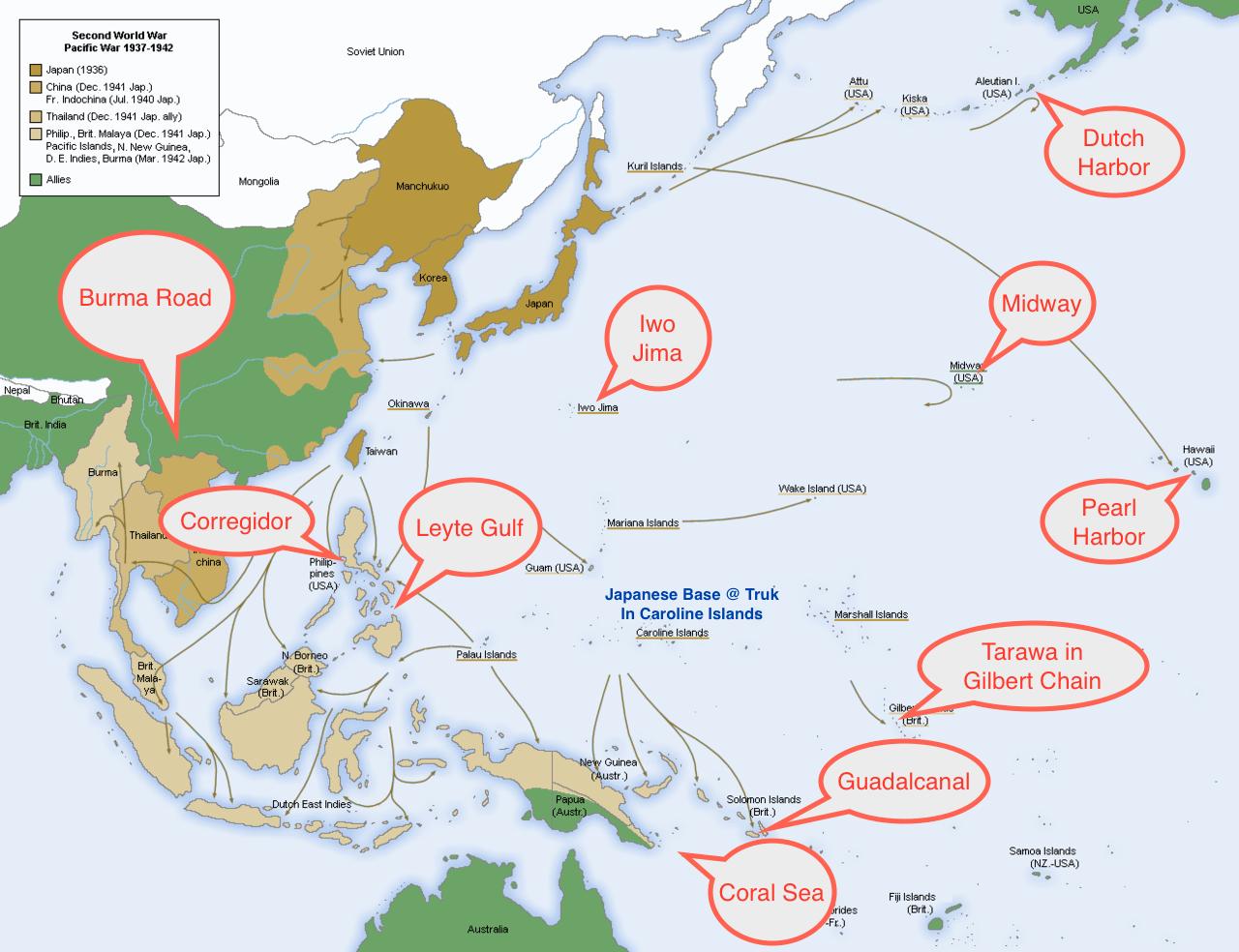 11 World War Ii 43