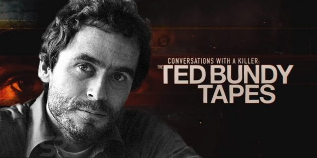 The Ted Bundy Tapes | Danielle Rousseau