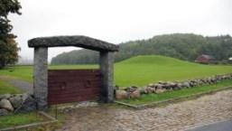 Gokstad_Foto_Yngve Tørrestad_NRK