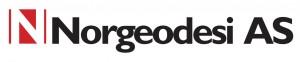 Norgeodesi_logo