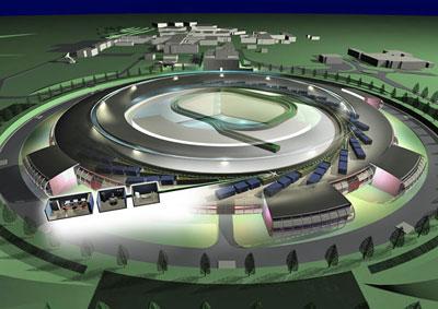 synchrotron-2
