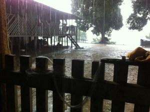 The_rain_cometh2