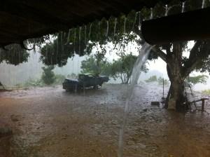 the_rain_coneth3