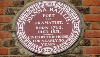 thomas chatterton and neglected genius 1760 1830 cook daniel