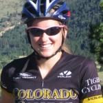 Kay Sherwood '10