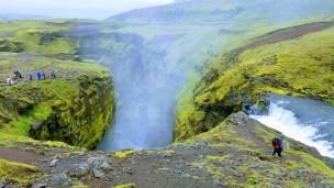 Iceland8