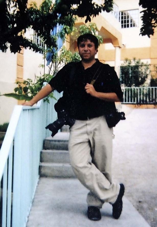 Bryan2005