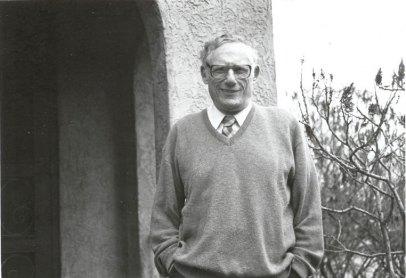 Bill Hochman