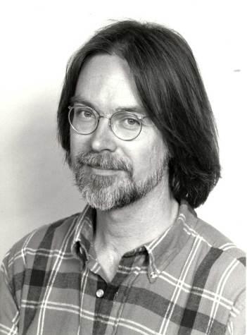 Jeff Livesay