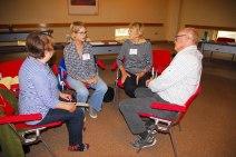 cc-bul-winter16-28-alumniblockbreaks-discussiongroup