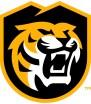 Updated Tiger Shield