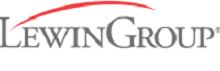 LewinGroup logo