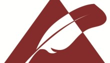 Selective Liberal Arts Consortium