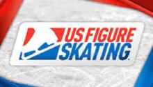 US Figure Skating