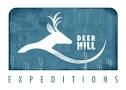 Deer Hill Expeditions logo