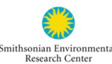 Smithsonian Environmental Research Center logo