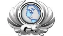 Guardian Solutions Logo