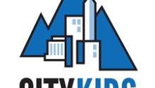 City Kids Wilderness Project logo