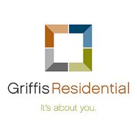 Griffis Residential logo