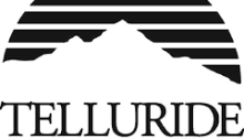 Telluride Academy logo