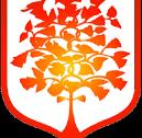 Ghizhou Forerunner College logo