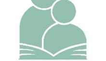 RAI Reading Corps logo