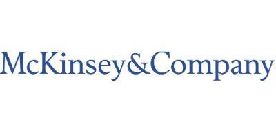 Sophomores: McKinsey&Company offering Sophomore Diversity