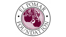 El Pomar Foundation logo