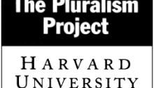 Pluralism Project logo