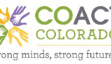 COACT Colorado logo