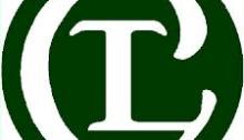Tripp Lake Camp logo