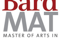 BARD MAT logo