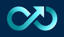 Exponential Impact logo
