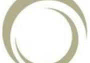 OMNI Institute logo