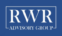 RWR Advisory Group logo