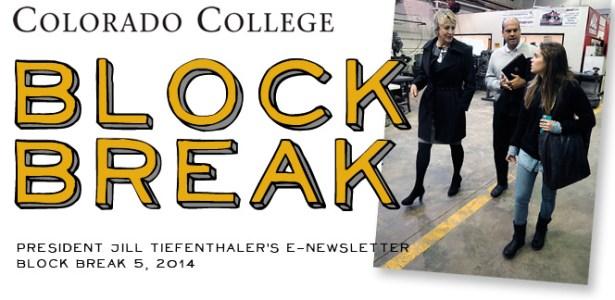 blockbreak-banner-5a