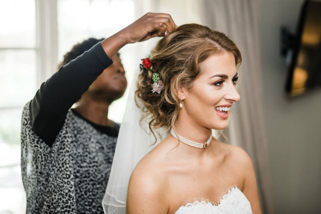 sheena`s wedding hairstyles-bridal hair stylist-a bespoke