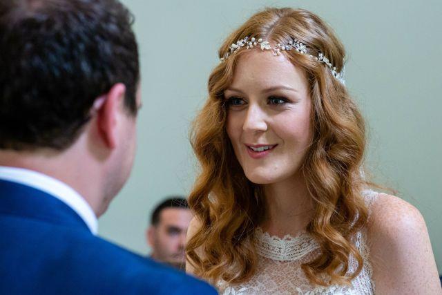 sheena`s wedding hairstyles-cheltenham cotswolds