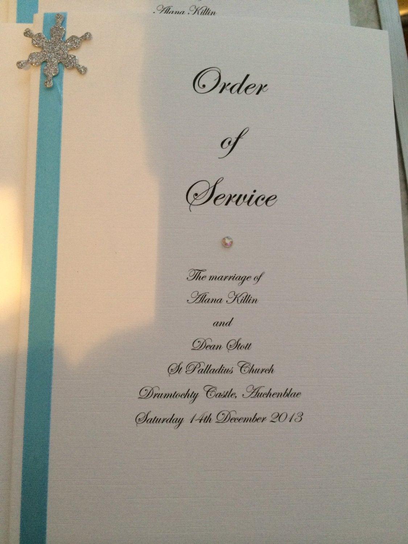 Personalised Baptism Invitations Uk