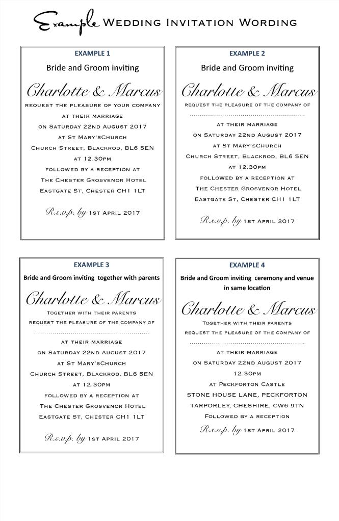 Astonishing Modern Wedding Invitation Wording From Bride And Groom 81 On Custom Invitations With