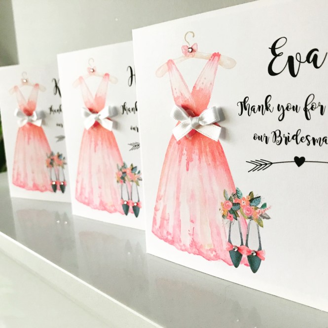Luxury Wedding Invitations Boxed Amor Designs