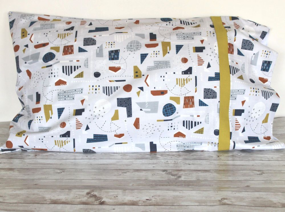 dorset patchworks online shop for handmade quilts and homeware items for the modern home as well as a selection of fabric