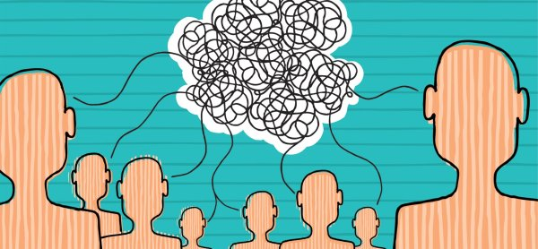 Communication – Page 2 – Duke Learning & Organization ...