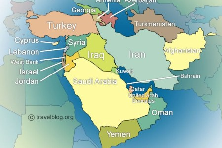Modern middle east outline map path decorations pictures full of water quiz middle east bodies of water quiz middle east maps middle east map freeworldmaps net middle east map middle east outline map outline map of publicscrutiny Choice Image