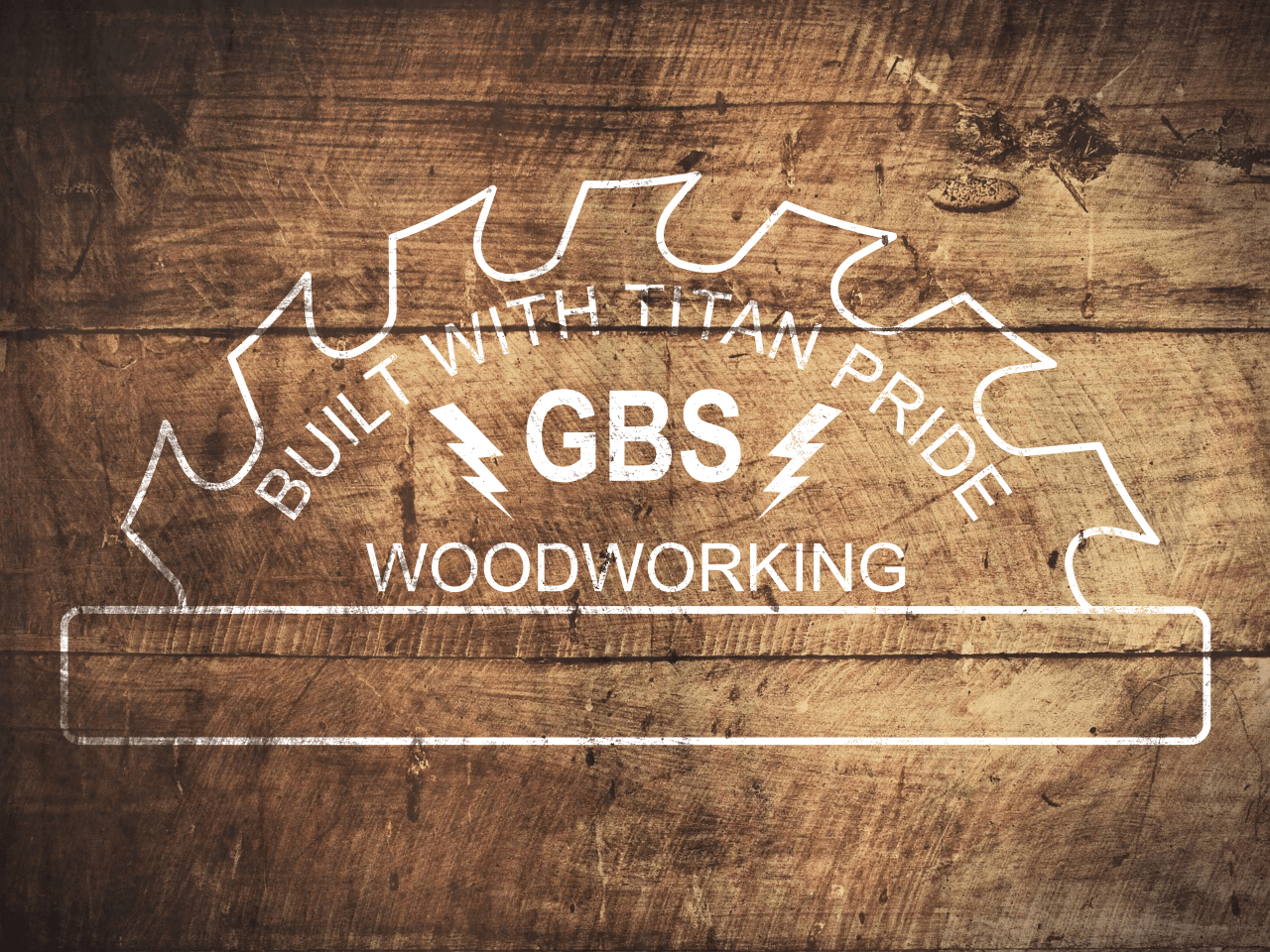 GBS Woodworking