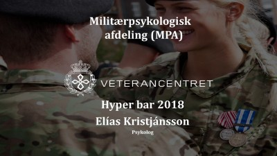https://sites.google.com/a/hyperbar.dk/www/forside-nyheder/h.jpg